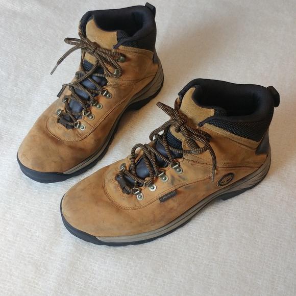 1da074e311b Timberland white ledge mid boots 2 waterproof 12